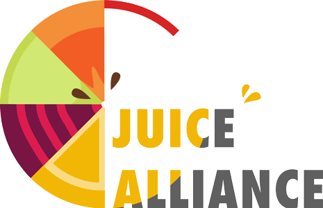 Logo Juice Alliance