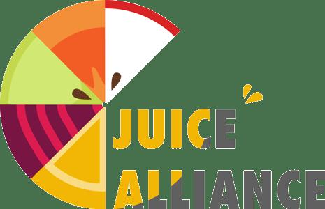 Logo Juice Alliance